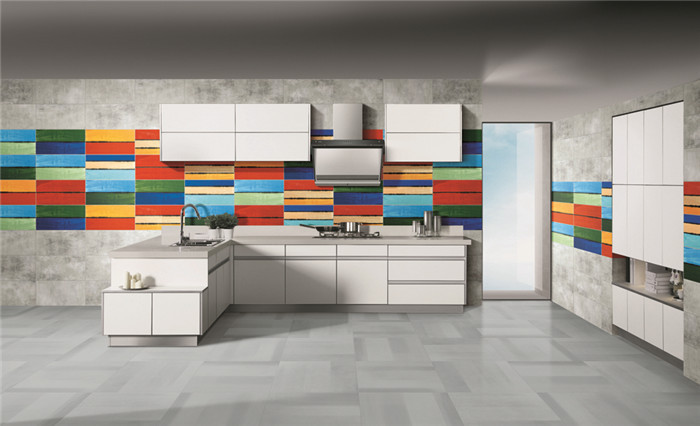 glazed Chinese cheap ceramic wall tile