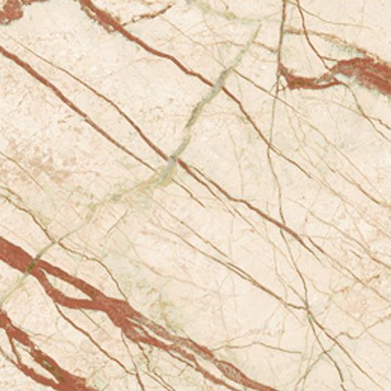 800x800mm zibo factory decorative polished porcelain floor tiles