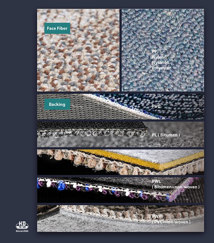 Cheap carpet tiles malaysia