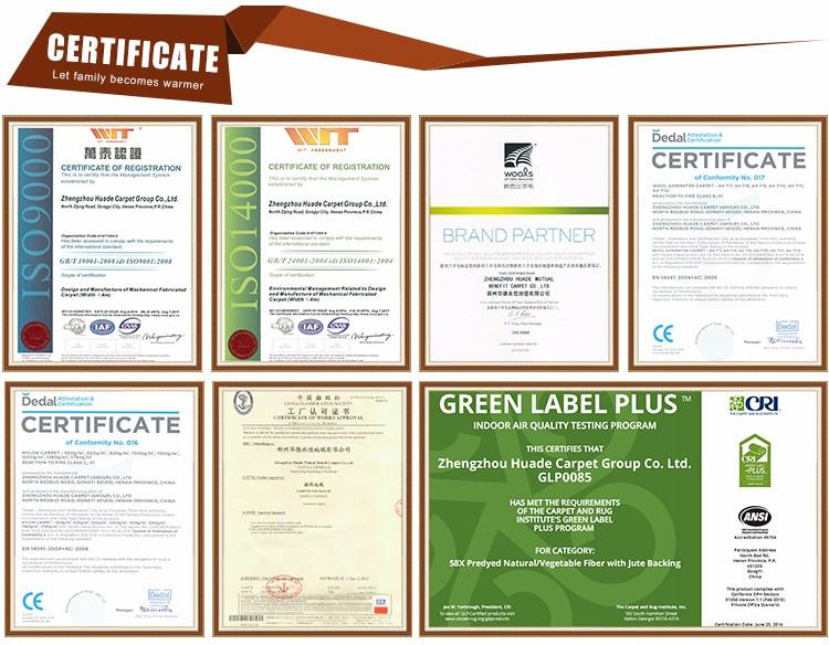 Low Price Factory Directly Wholesale Commercial PVC Floor,Carpet Tiles