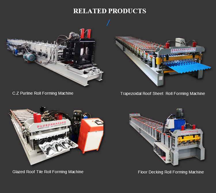 Best Drywall Manufacturing Machine Prices in Botou Hebei
