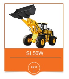 Earthmoving equipment articulated wheel loader