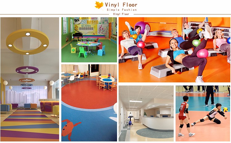 Guaranteed quality proper price exhibition carpet,plastic carpet