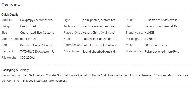 E:B2Bu5730毯Zhengzhou Huade Carpet GroupSell Well Beautiful Design New Type Woolen Hotel Ball Room Carpet.png