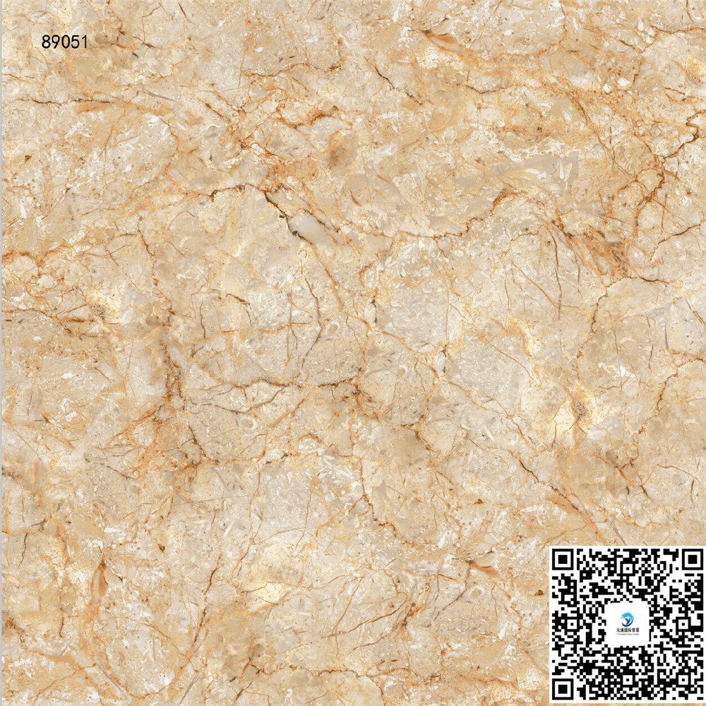 Free Sample Cheap Prices Flower Ceramic Wall Tiles White Ceramic ...