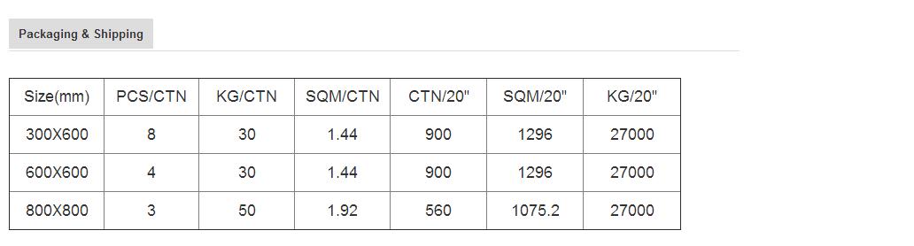 5G%KI_1PH[`BSK1}FQ}7[WO.png