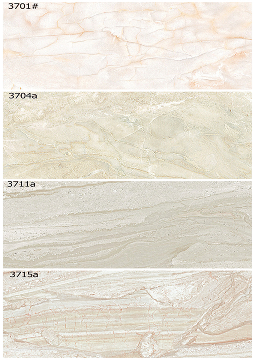 Full Glazed Cheap Porcelain Tiles for Sale