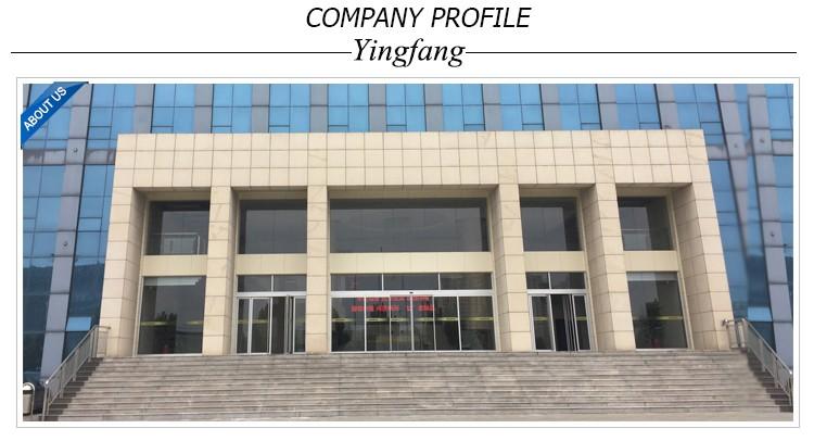 Chinese top brand shantui bulldozer price SD16