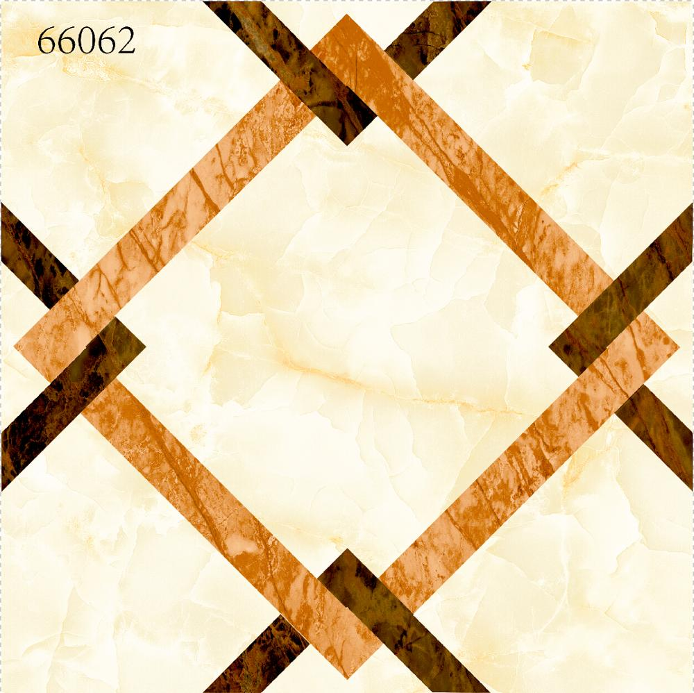 Non-slip Kitchen Floor Tile 60x60 Tiles Price in the Philippines