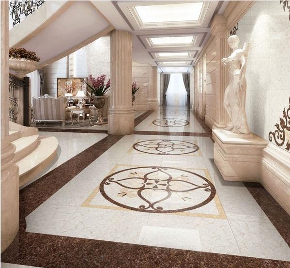 Non Slip Kitchen Floor Tile 60x60 Tiles Price In The Philippines