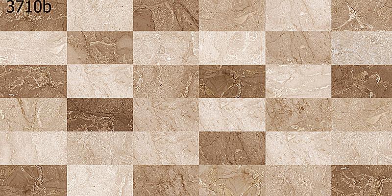 China Cheap Ceramic Tile Porcelain Tile for Floor