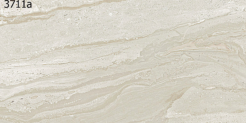 300x600 Ceramic Wall Tile Rustic Porcelain Wall Tile