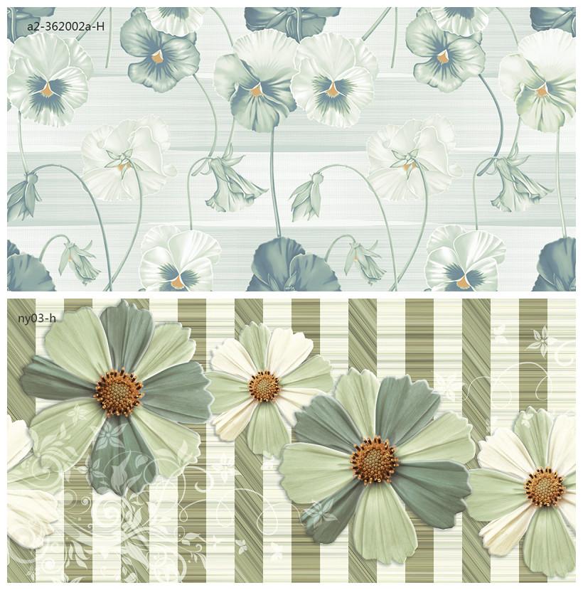Ceramic Tiles Manufacturer from China Bathroom Usage Ceramic Tiles Glazed Tile