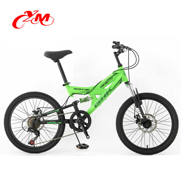 "Wholesale China manufacture for bicycle MTB/20"" wheels bicycle mountain bike/adult bike model mountain bike"