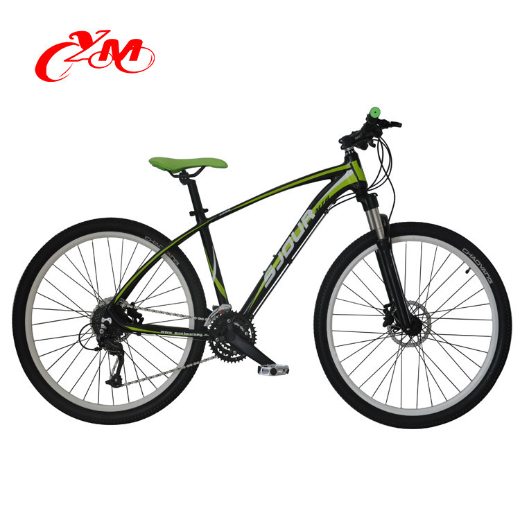 Buyer prasied aluminum alloy 26 MTB bicycle/wholesale mountain bike price/mountain bicycle factory in China