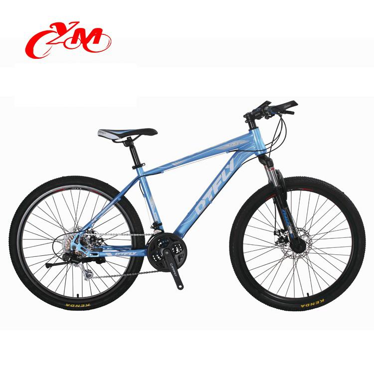 f3a830bf888 29 Inch mountain bike for sale 2017/alibaba supply bike adult cheap ...