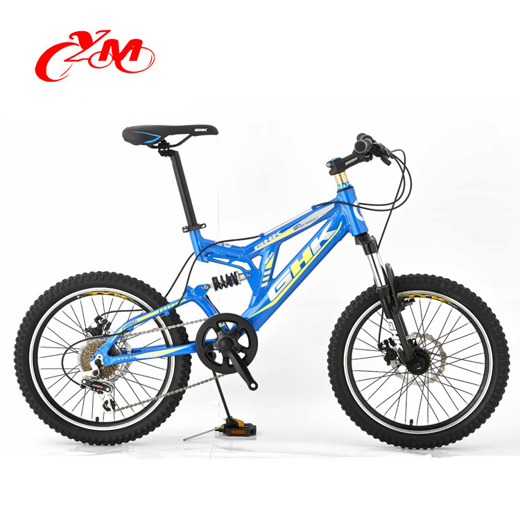 Disc brake 20 inch road bicycle/2016 new design bicycle for adults/18 speed mountain bike
