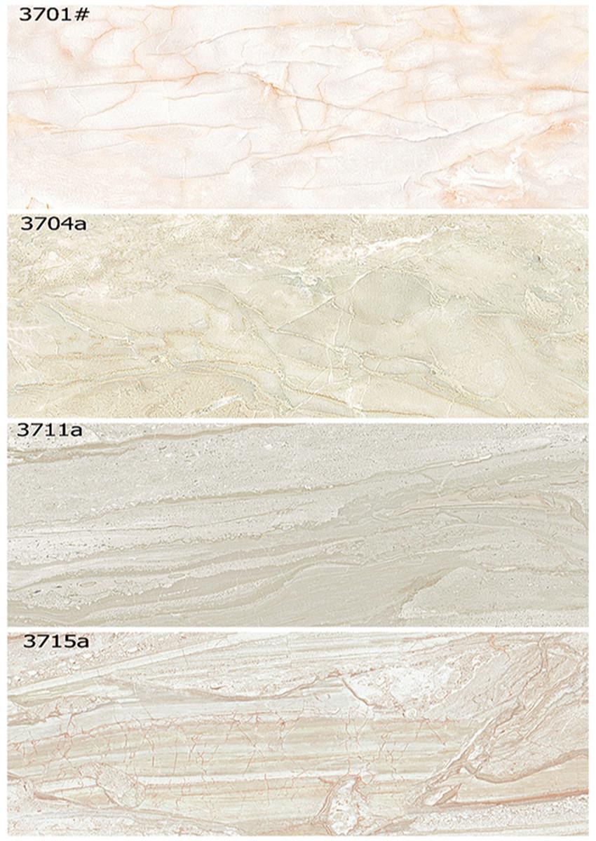 800x800 Super White Full Glazed Ceramic Floor Tile