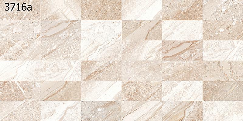 Non-slip Kitchen Tiles Marble Bathroom Wall Tile Design