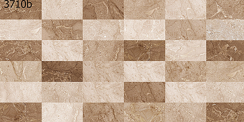 Decoration Material Interior Wall Tiles Cheap Ceramic Wall Tiles for Bathroom
