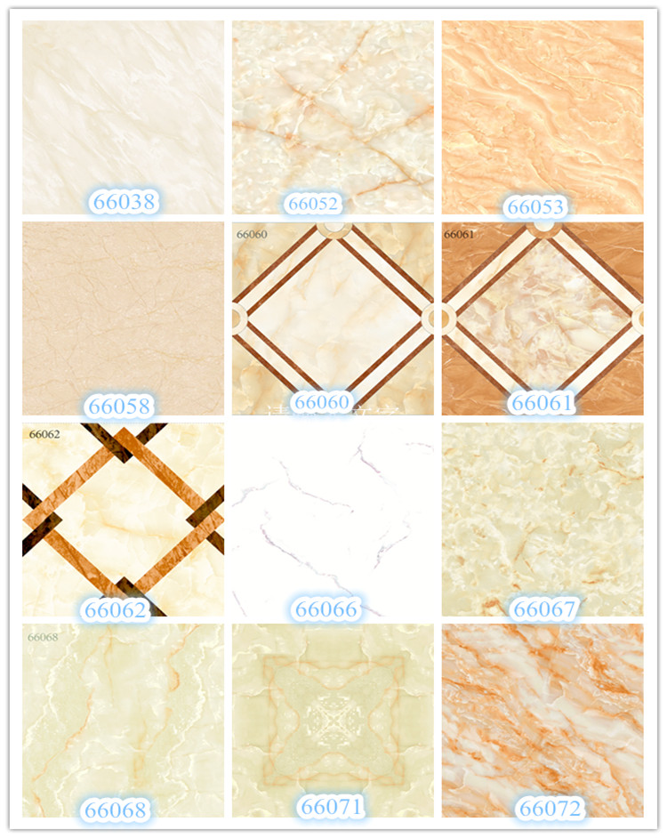 Flower Marble Floor Design Different Types of Granite Tiles