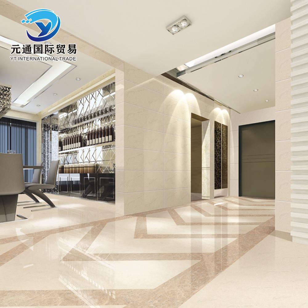 Marble Flooring New Model Flooring Tiles