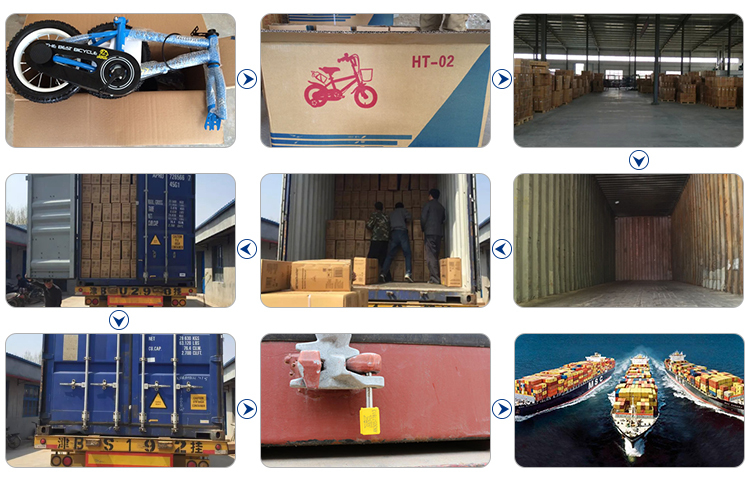 good bicycle for city riding / free city bicycles made in China/ wholesale best bicycle for city