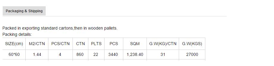 V~U4)2URLE4}WJ5D3%K}NZ9.png
