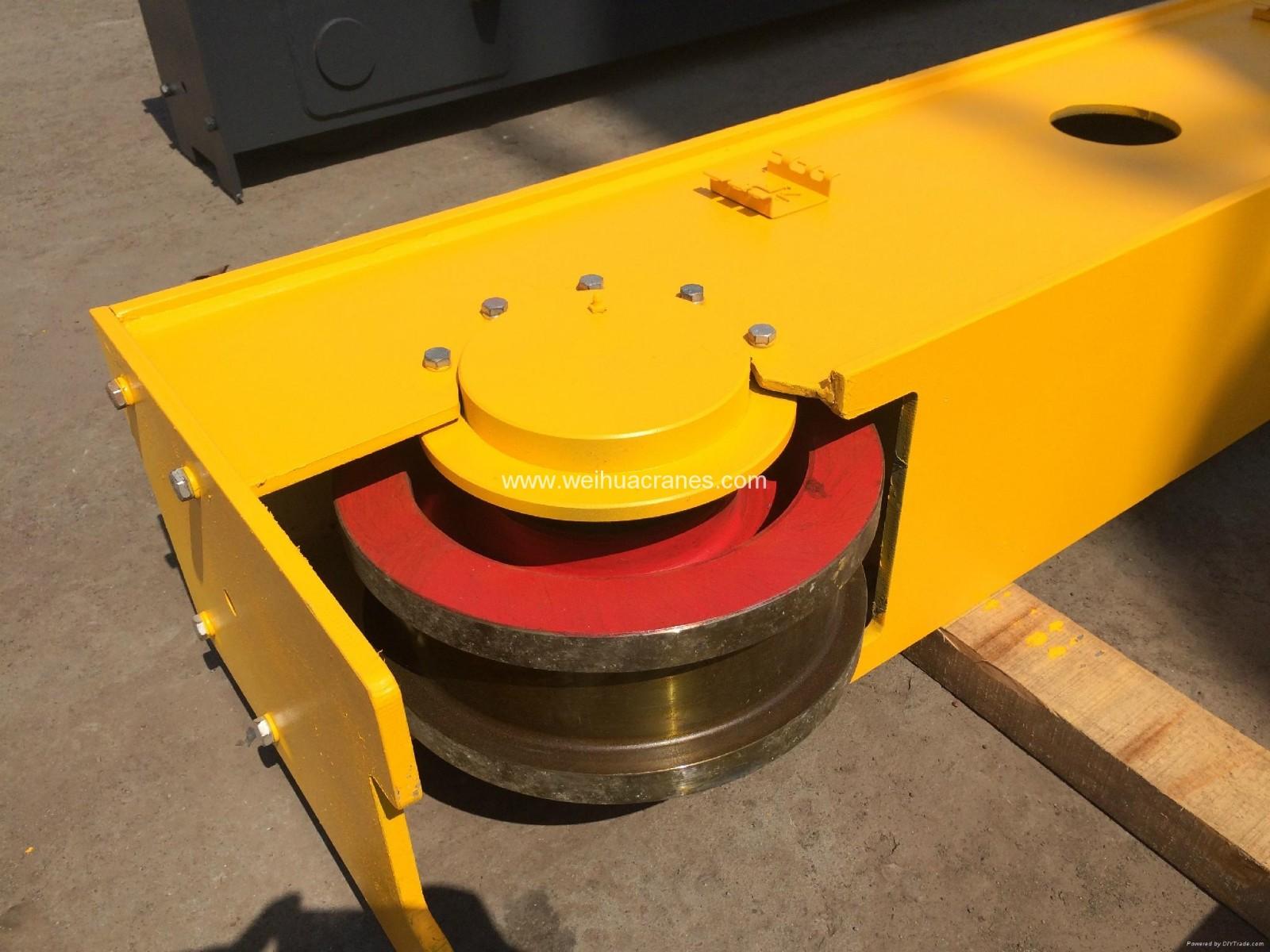 Crane-Spare Parts 1.jpg