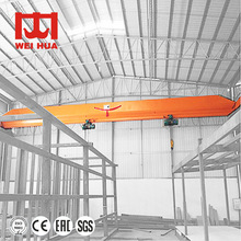 High-Efficiency-Light-Duty-LDA-Single-Girder.jpg_220x220.jpg