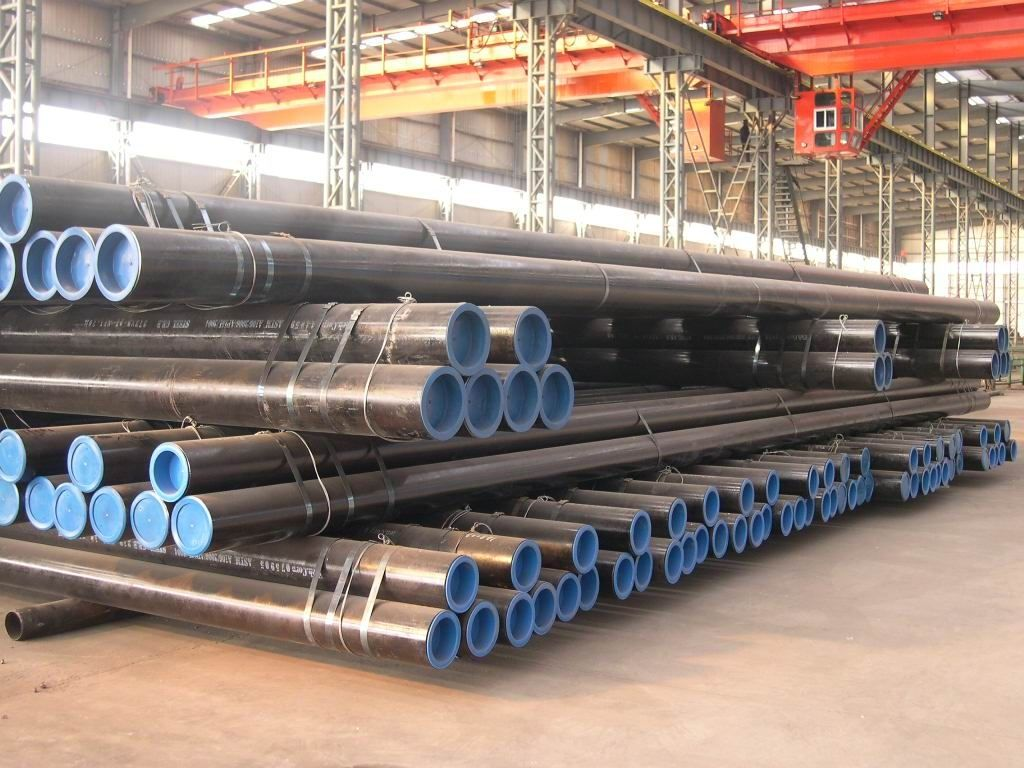 Seamless Steel Pipe.jpg