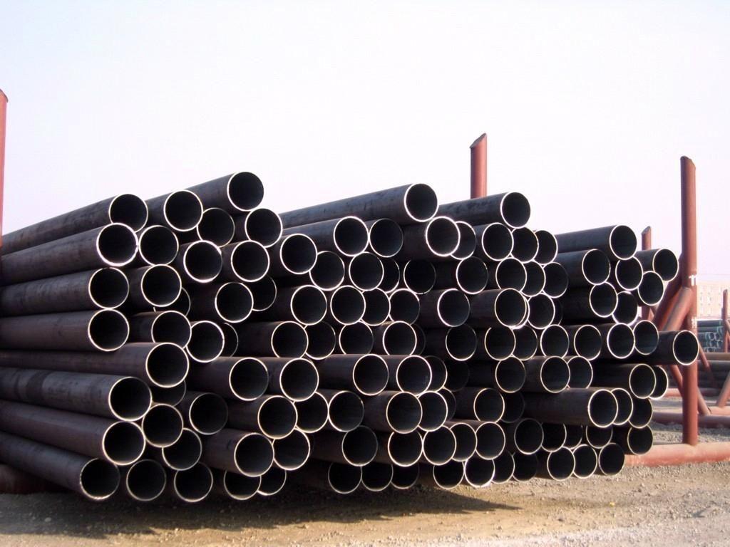 2 seamless Steel Pipe.jpg