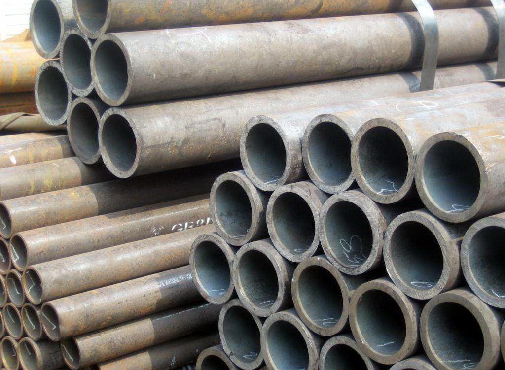 1. Seamless Steel Pipe.jpg