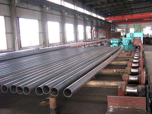 processing steel pipe.jpg