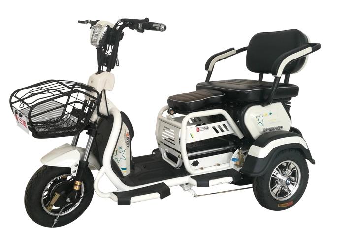 Electric Motorcycle white.jpg