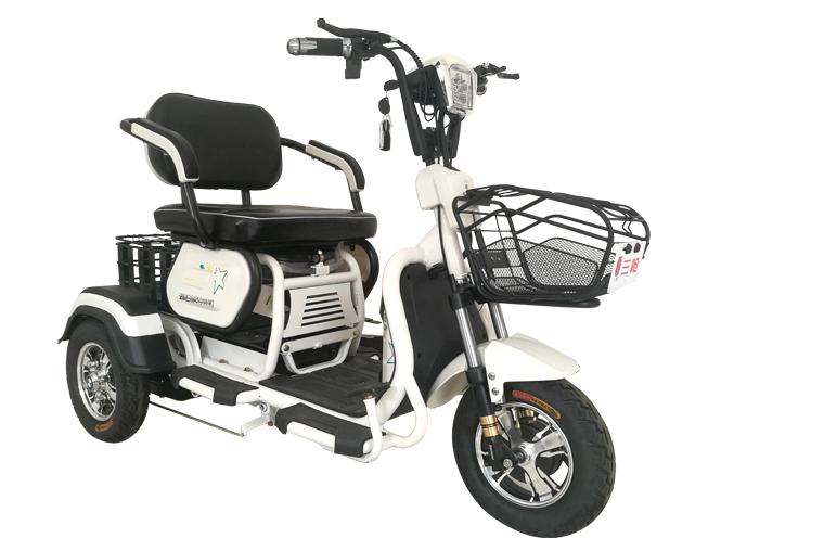 Electric Motorcycle white2 .jpg