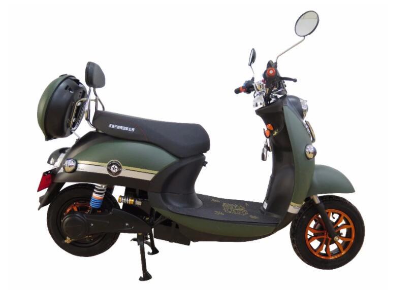 Electric Motorcycle Green.jpg