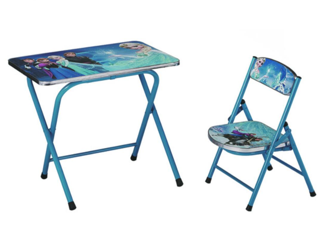 1 Kids Table and Chair.jpg