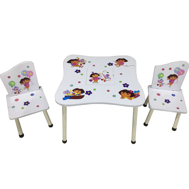 3 -wooden-kids-table-chairs.jpg