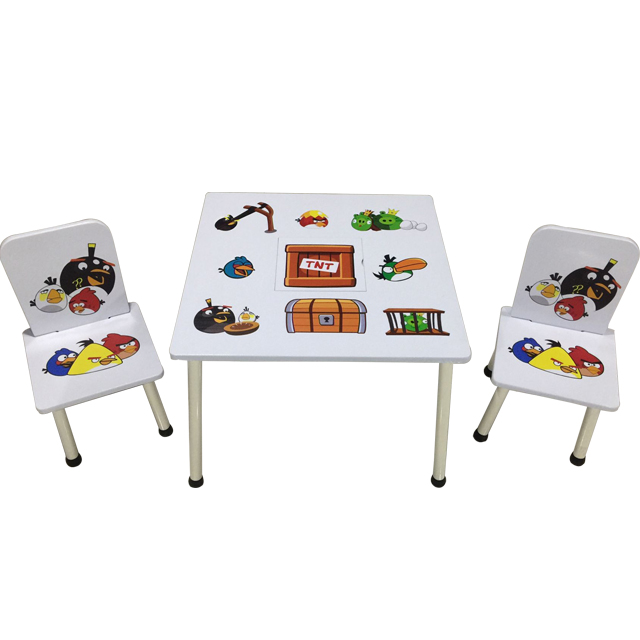 3-1 Wooden-Kids-Table-Chairs.jpg