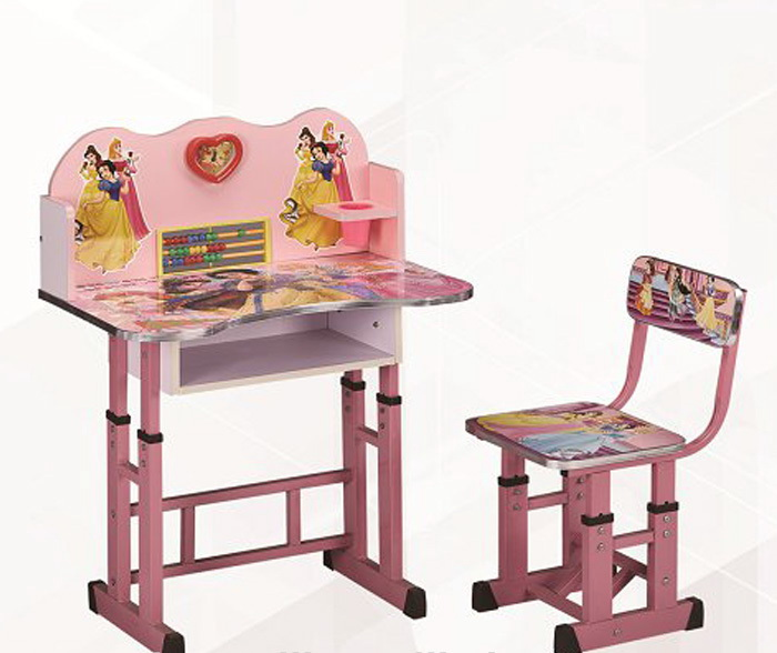 4-2 Children-Assemble-Furniture-Study-Desk.jpg