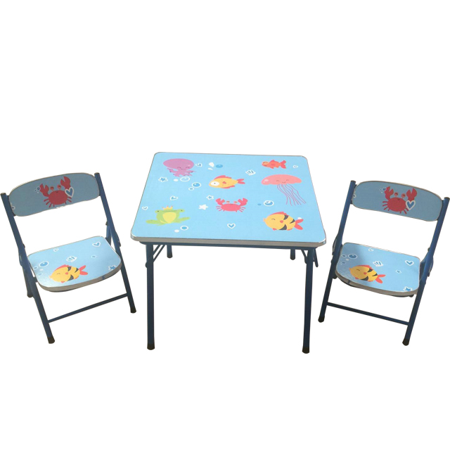 5-1 kids-wooden-table-and-chair.jpg