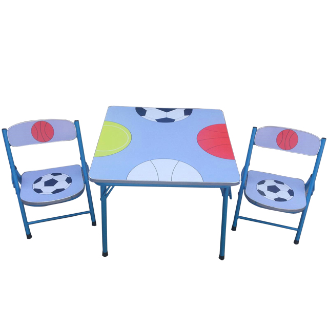 5 kids-wooden-table-and-chair.jpg