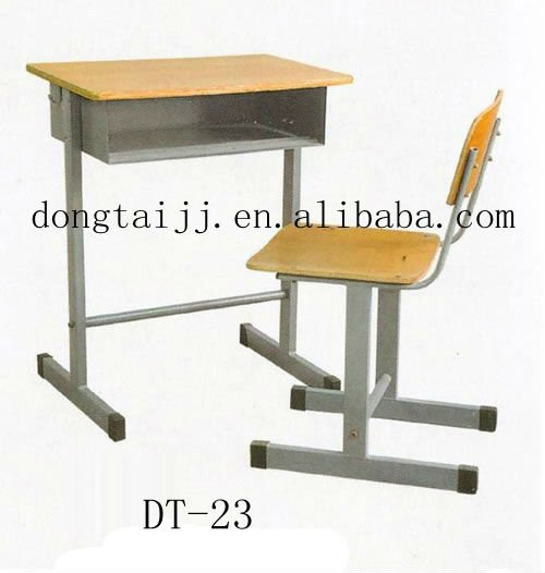 10 plywood-school-desk-sets-study-table-chair.jpg