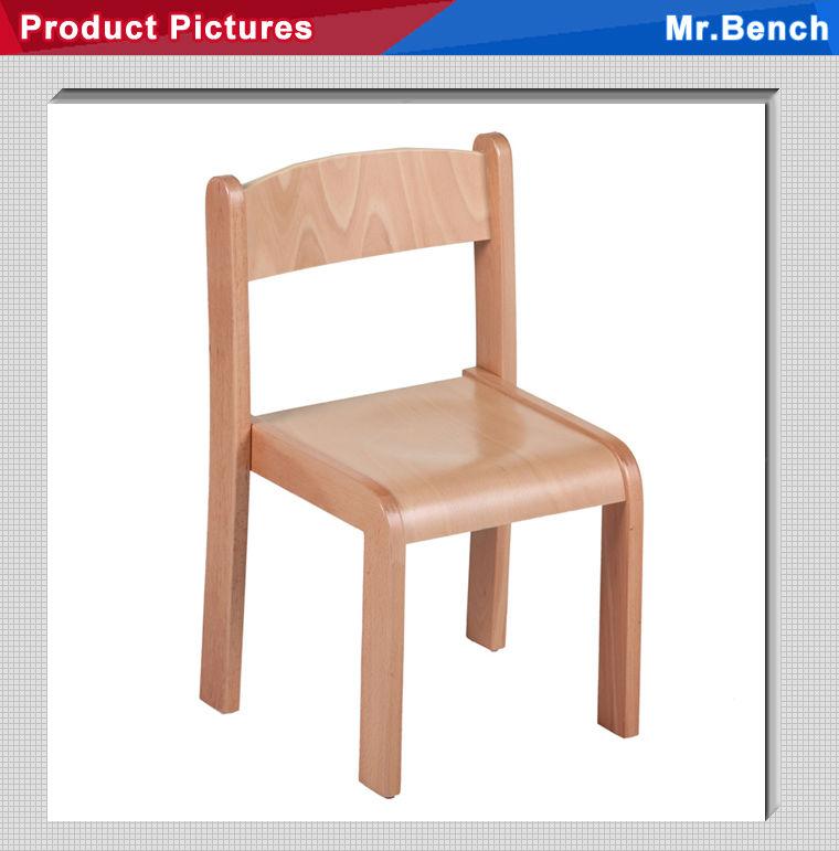 15 Kids Wooden Chair.jpg