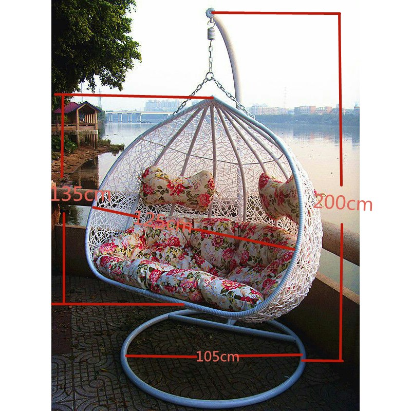 5 Cheap-Garden-Home-Iron-Swing-Chairs.jpg