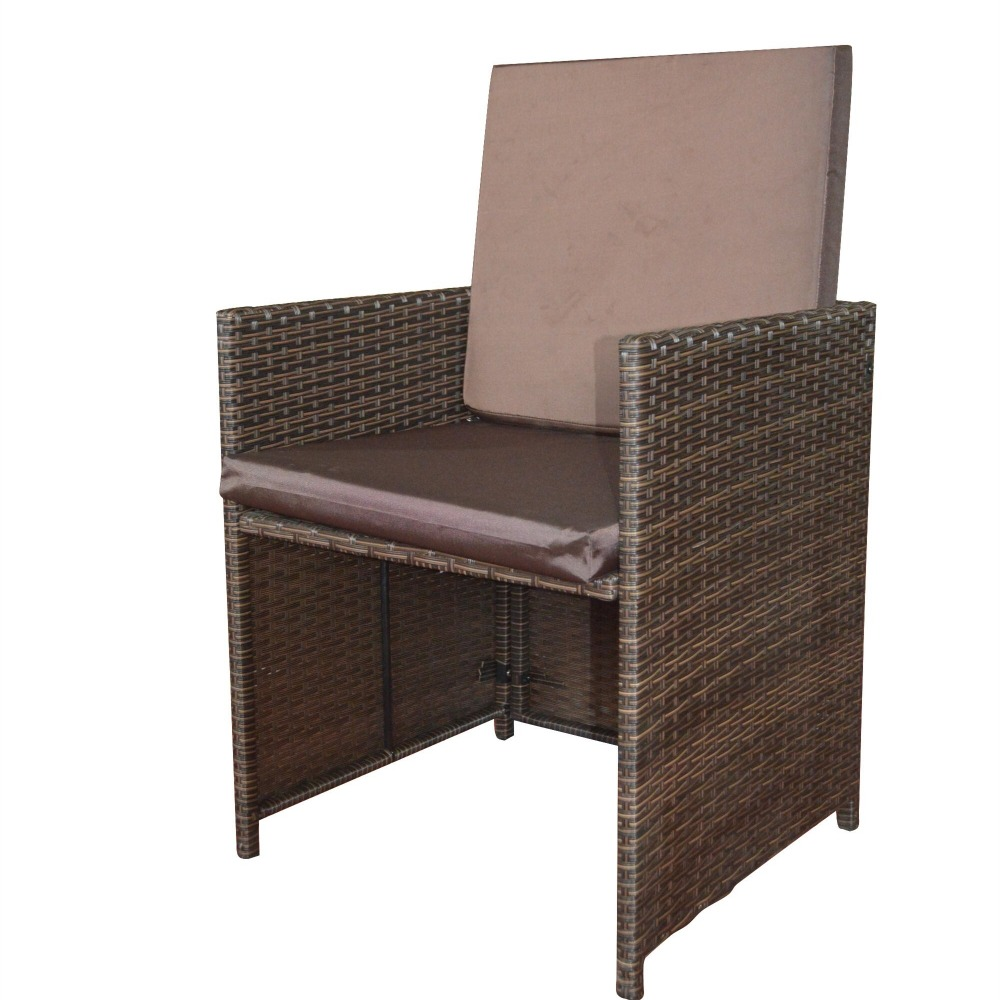7 Chinese-wholesale-cheap-best-selling-products-wicker.jpg