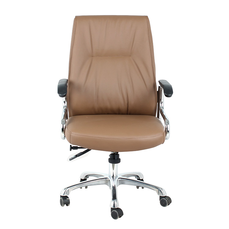 Commercial furniture general use and office chair