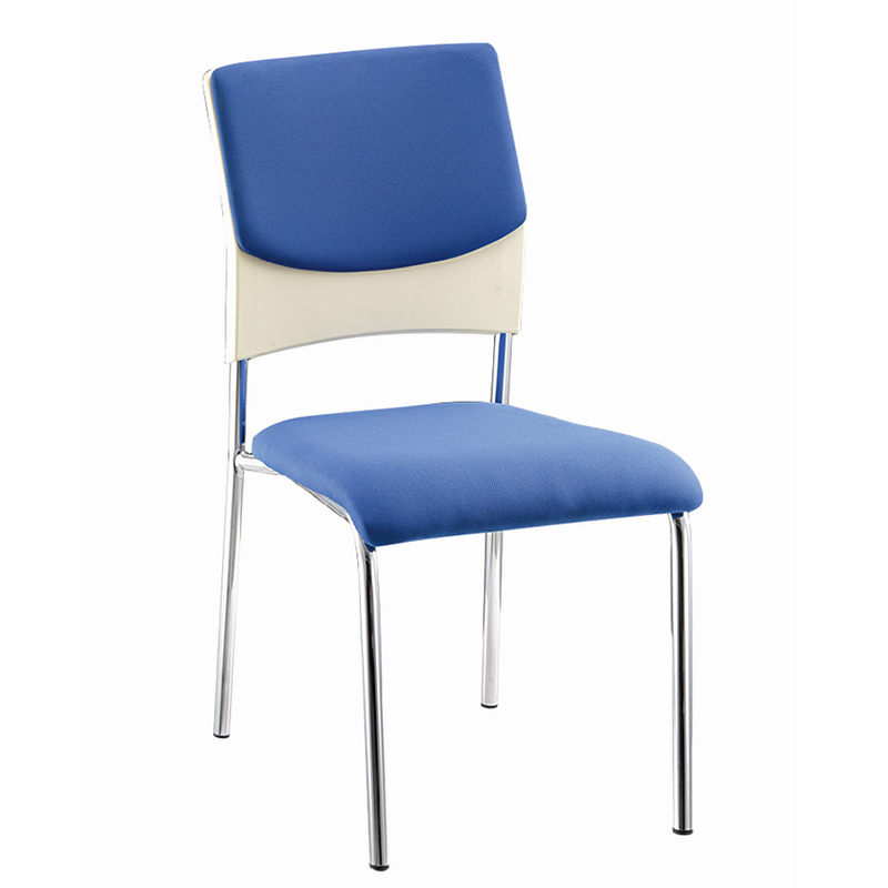 9 New-world-online-shopping-modern-office-chair.jpg