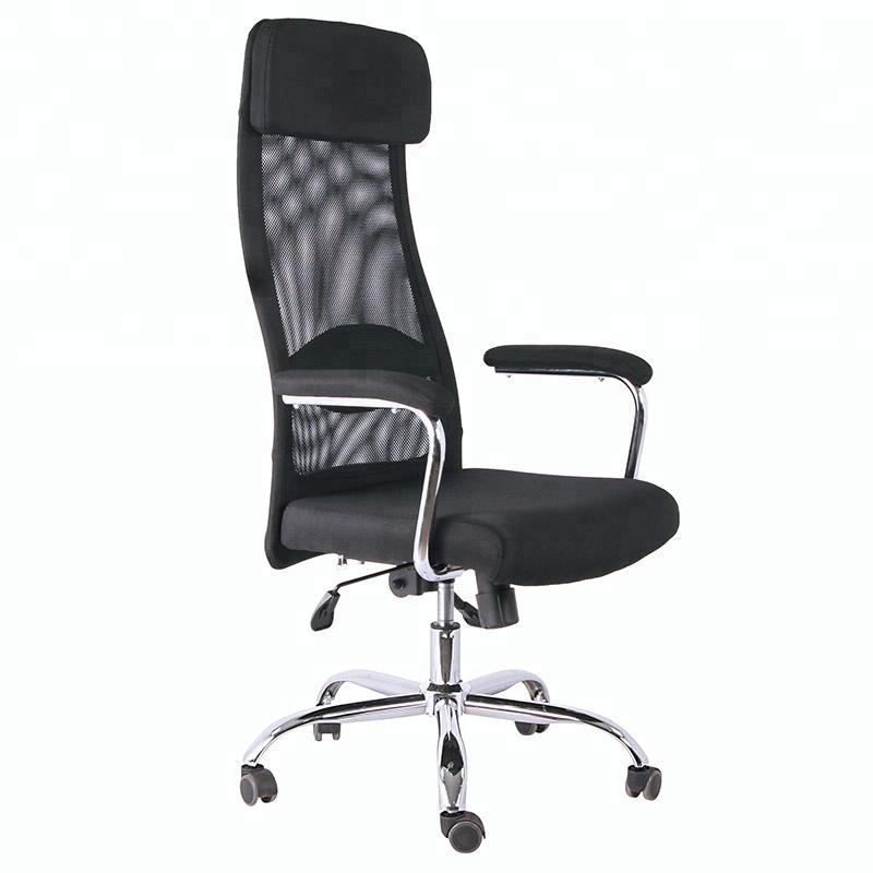 12 factory-price-boss-high-back-mesh-office.jpg